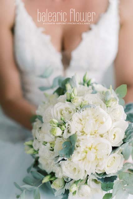 BALEARIC.FLOWER.WEDDING.FLOWERS.2020