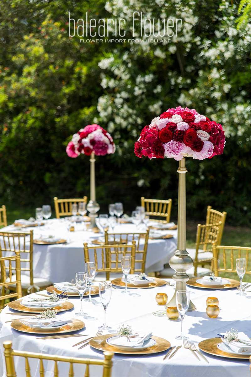 balearic-flower-outdoor-ibiza