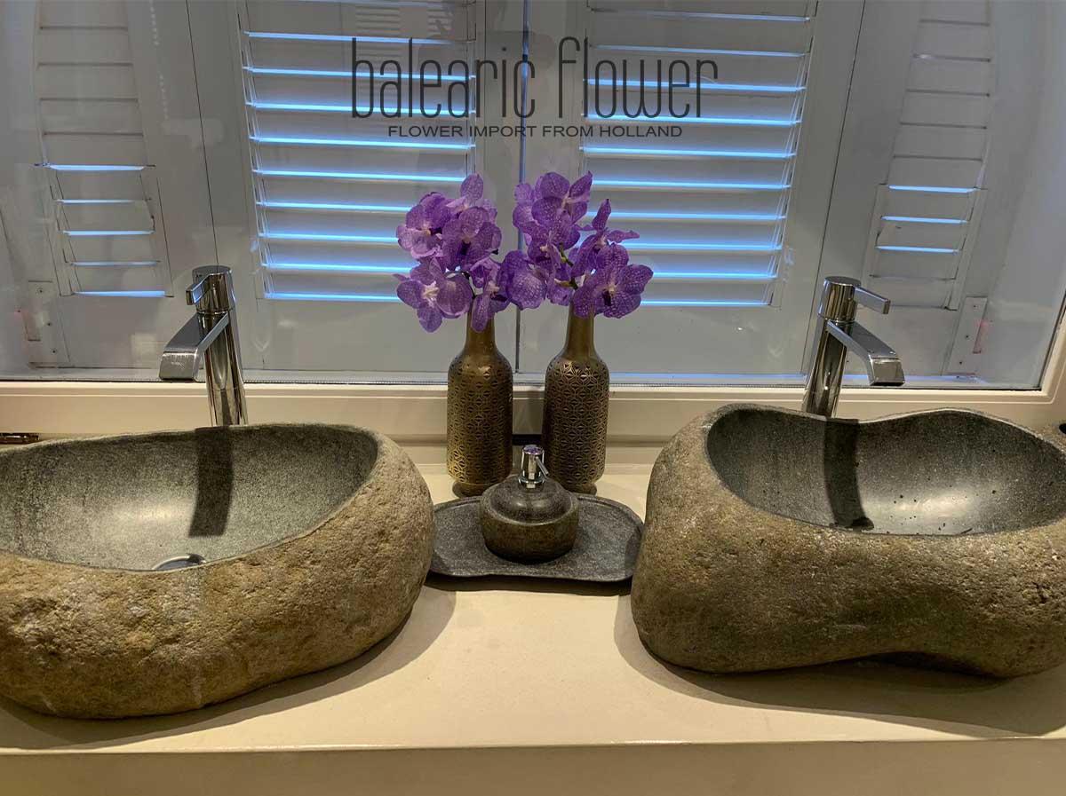 bathroom-villa-arrangenment-ibiza