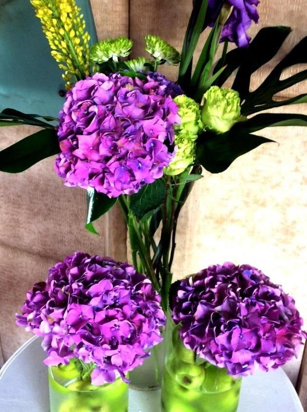 ibiza florist