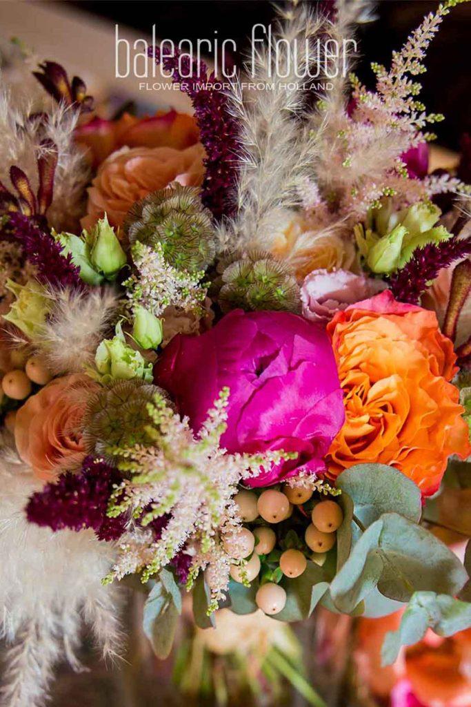colorful-bouquet-ibiza-villa