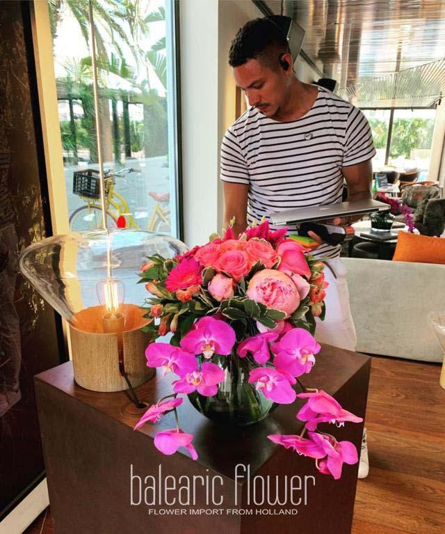 flowers-ibiza-hotel