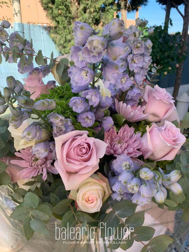 flowers-ibiza-villas
