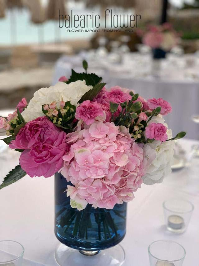 flowers-ibiza-wedding