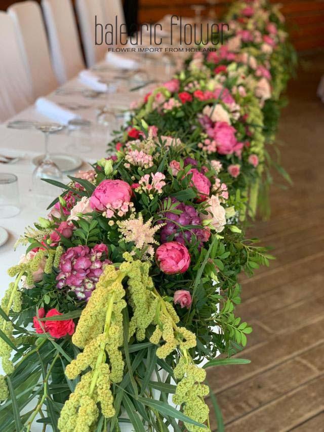 flowers-ibiza-wedding (2)