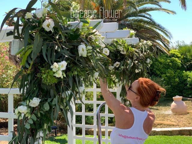 flowers-ibiza-wedding (3)