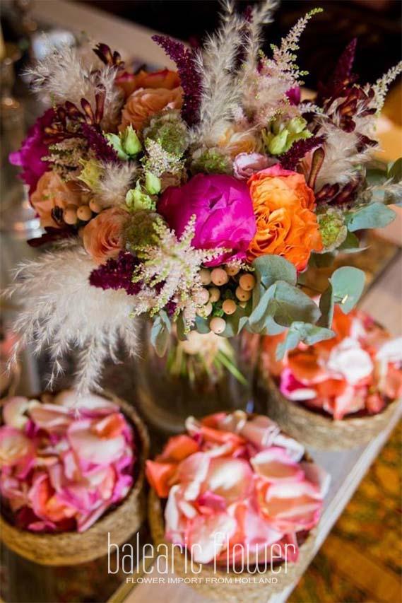 flowers-ibiza-wedding (4)