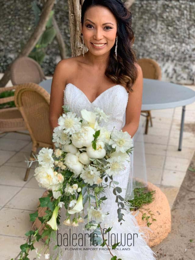 flowers-ibiza-wedding (5)