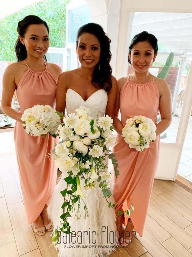 flowers-ibiza -wedding