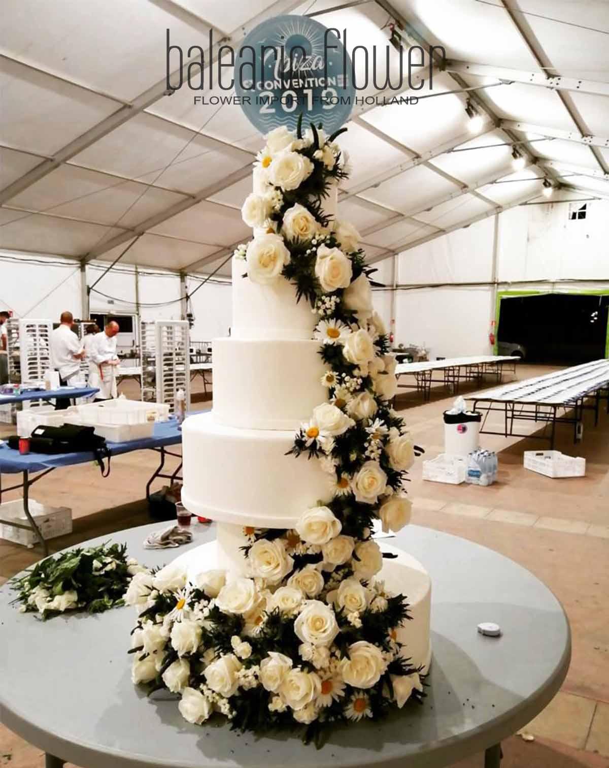 ibiza-flowers-fair-wedding