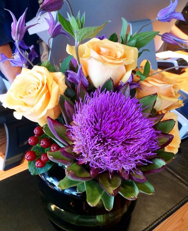 ibiza-flowers-hotel-fresh-bouquets-lobby