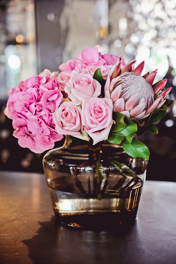ibiza hotel flowers and fresh bouquets at sir joan 2