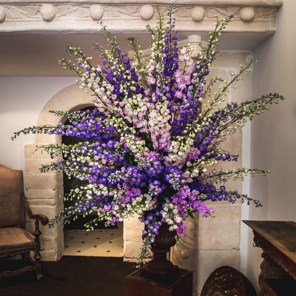 ibiza hotel flowers and fresh dutch bouquets