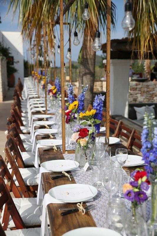 ibiza wedding flowers bouquet at sant miquel-1