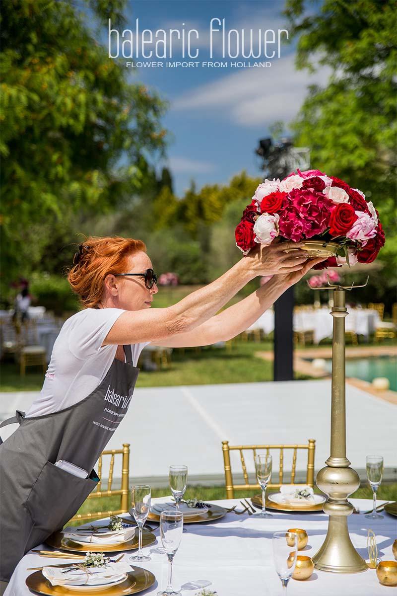 wedding-flower-design-beatrice
