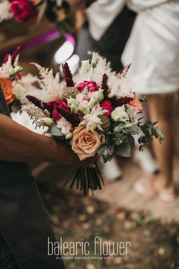 wedding.ibiza.balearic.flowers.3