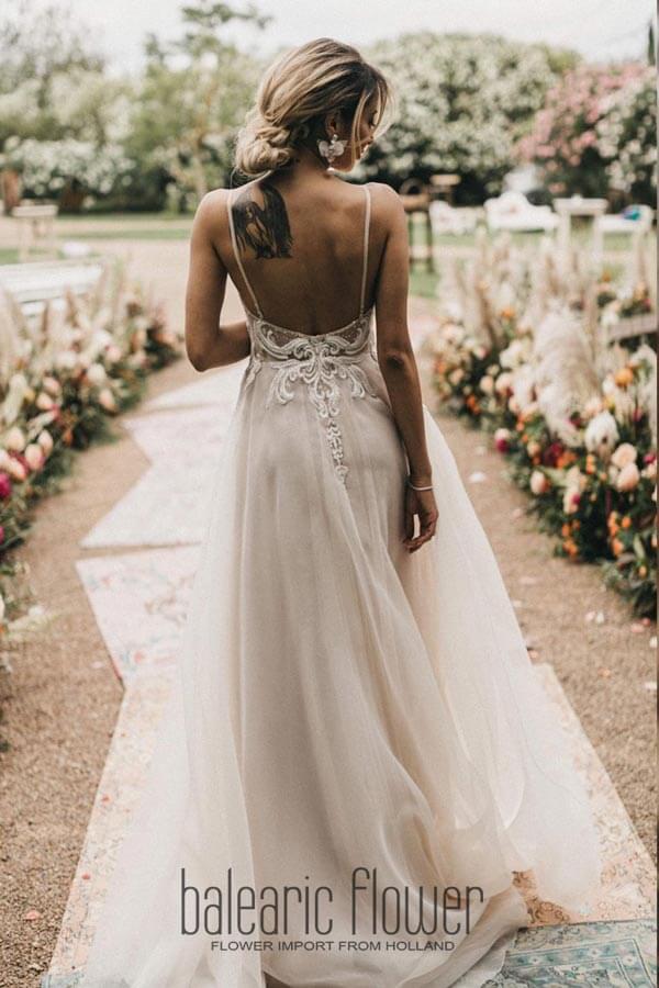 wedding.ibiza.balearic.flowers.4