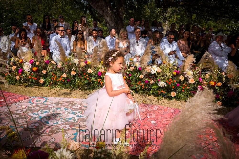 wedding.ibiza.balearic.flowers.5