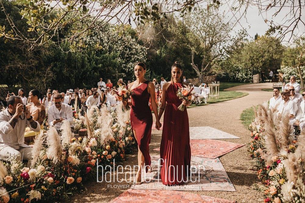 wedding.ibiza.balearic.flowers.7