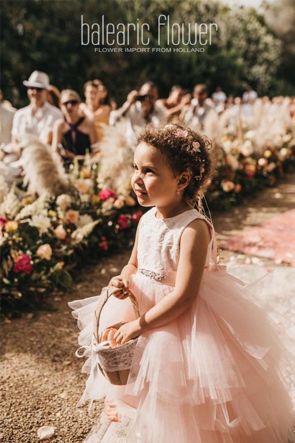 wedding.ibiza.balearic.flowers